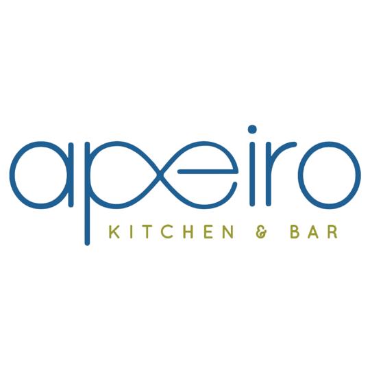 Apeiro Kitchen & Bar