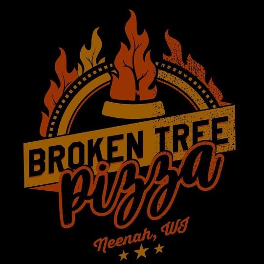 Broken Tree Pizza