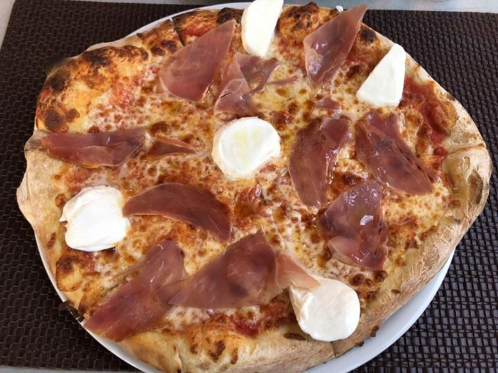 4d Gelateria & Italian Gourmet