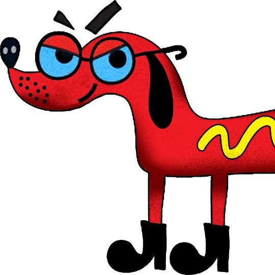 Steamie Weenie