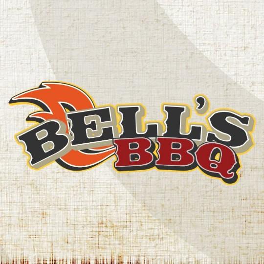 Bell's Bbq
