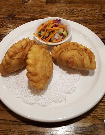 Thawan Thai Cuisine