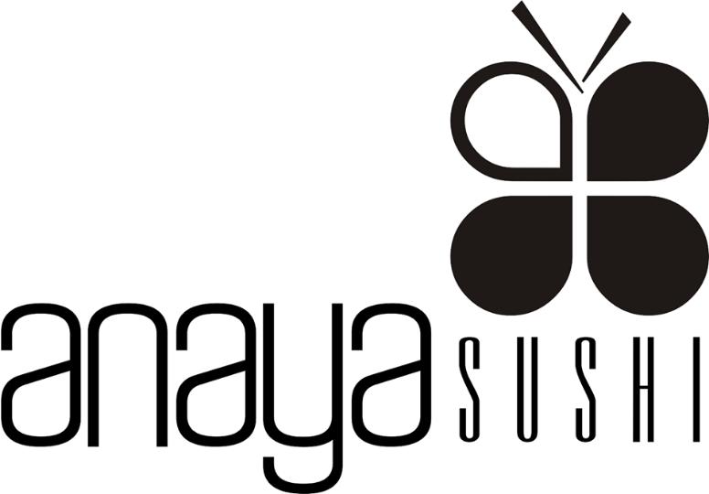 Anaya Sushi