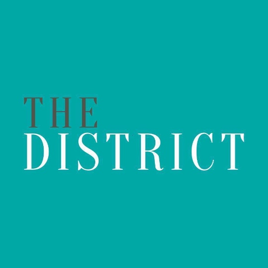 District On Main