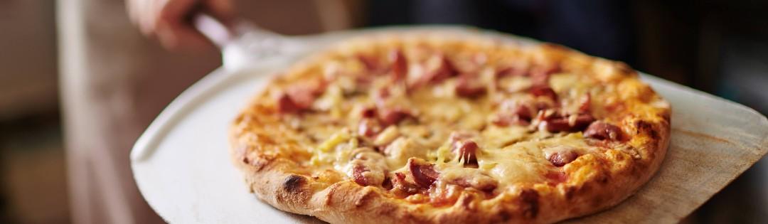 Labbys Pizza & Pasta