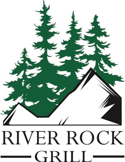 River Rock Grill