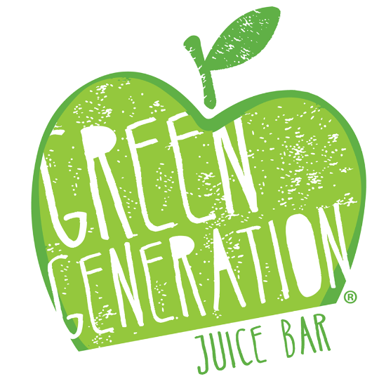 Green-G Juice Bar