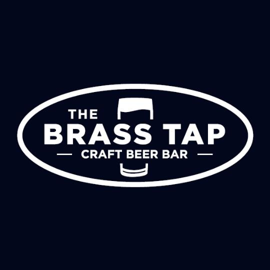 Brass Tap Beer