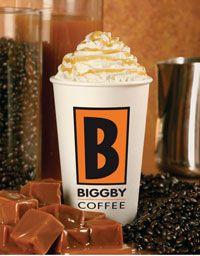 Biggby Coffee Plymouth MI