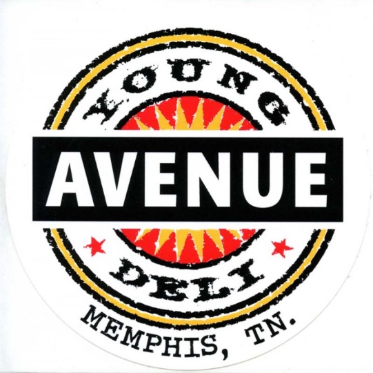Young Avenue Deli