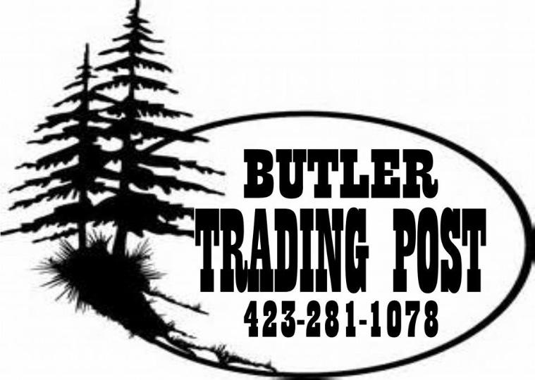 Butler Trading Post