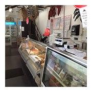Bar Harbor Seafood