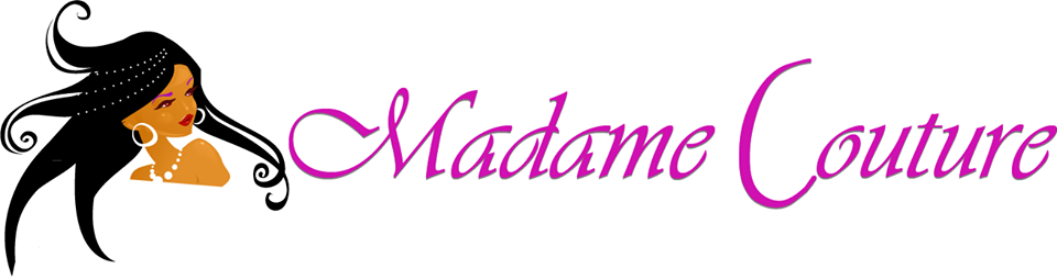 Madame Couture