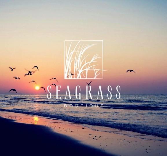 Seagrass Boutique