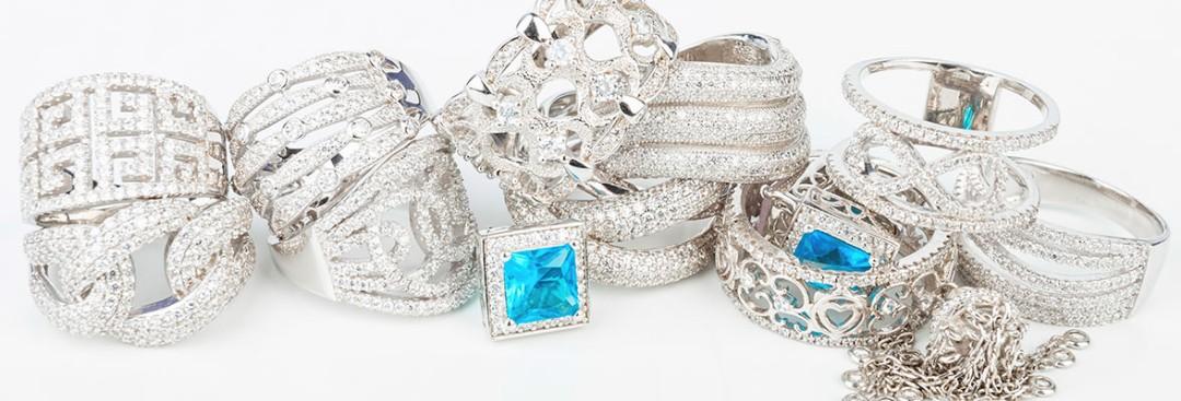 Kylie's Closet Jewelry Btq