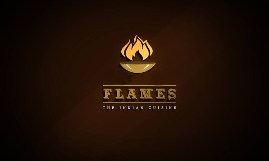 Flames Indian Cuisine