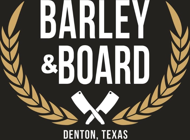 Board & Barley