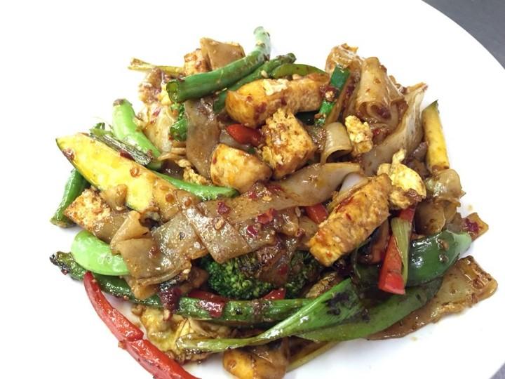Mint Chinese & Thai
