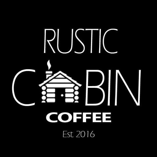 Rustic Cabin Coffee