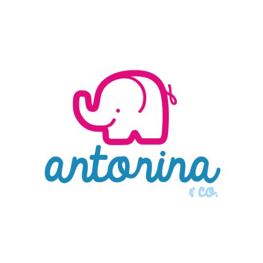 Antonina & Co LLC