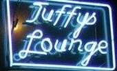Tuffy's Lounge