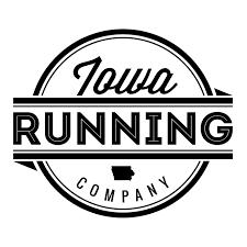 Iowa Running Company