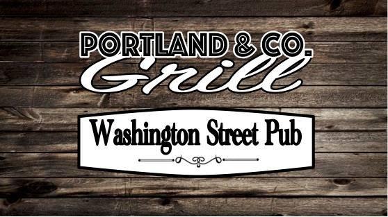 Portland & Co Grill