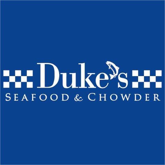 Duke's Lake Union