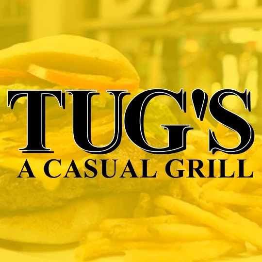 Tug's Casual Grill
