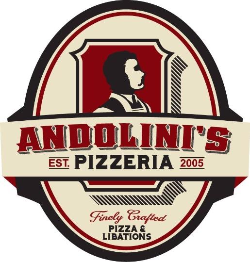 Andolinis