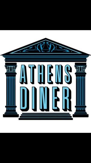 Athens Diner