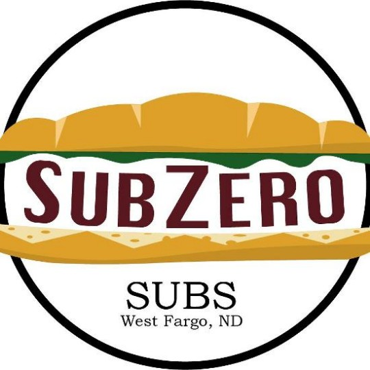 Subzero Subs