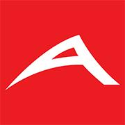 Allen Sportswear