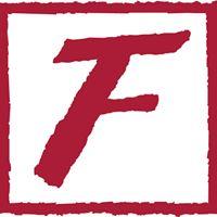 Fleming's Steakhouse-Wine Bar