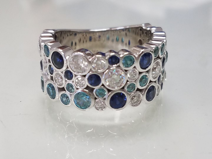 Gem Source Fine Jewelry