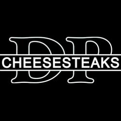 Dp' Cheesesteaks