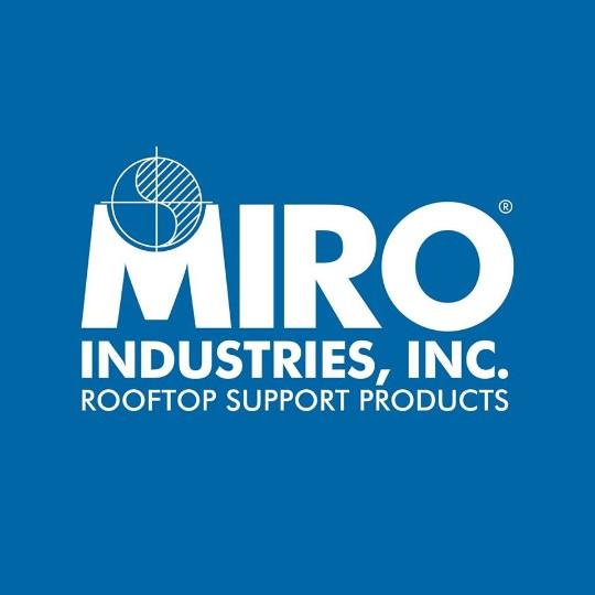 Miro Industries