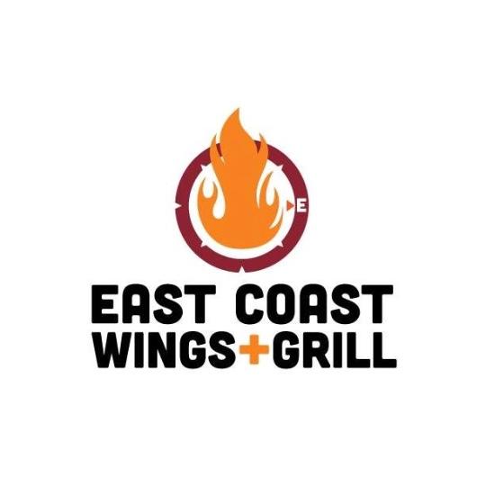 East Coast Wings & Grill