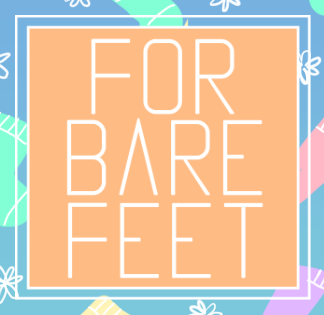 For Bare Feet Shop