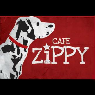 Cafe Zippy