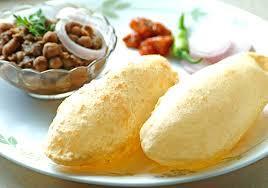 Rajdhani Grocery & Cafe