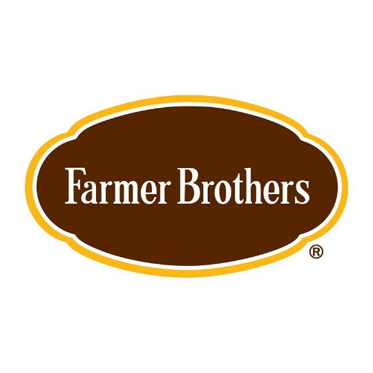 Farmer Bros Coffee