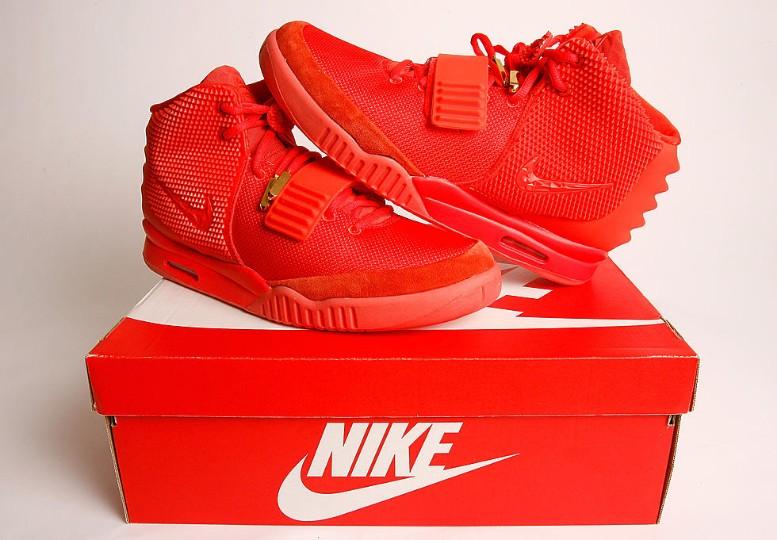 Famous Footwear Millbury MA