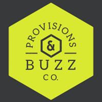 Provisions & Buzz