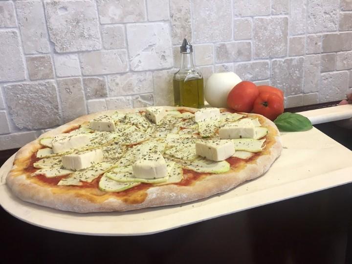 Pinotti's Pizza