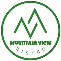Mountain View Bistro