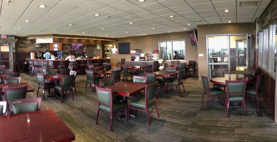 Eagle Crest Bar & Grille