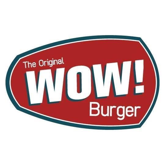Original Wow Burger