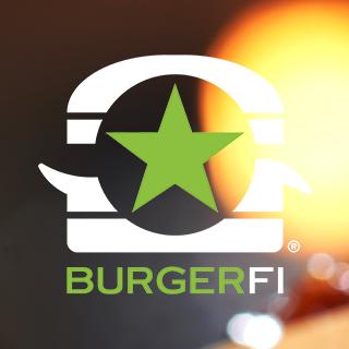 Burger Fi