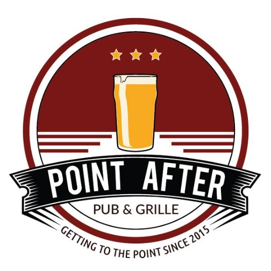 Point After Pub & Grille